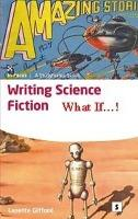 Writing Science Fiction