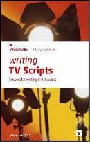 Writing TV Scripts