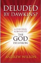 Deluded by Dawkins?