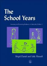 The School Years: No. 2