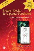 Freaks, Geeks and Asperger Syndrome