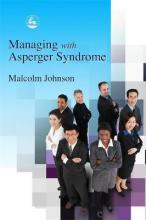 Managing with Asperger Syndrome