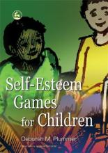 Self-esteem Games for Children