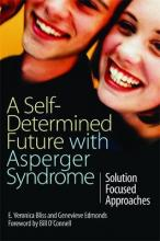 A Self-Determined Future with Asperger Syndrome