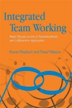 Integrated Team Working