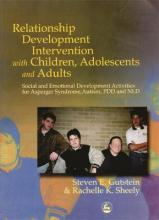 Relationship Development Intervention with Children, Adolescents and Adults
