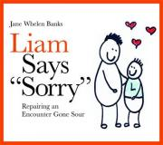 Liam Says Sorry