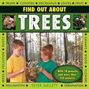Find Out About Trees