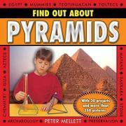 Find Out About Pyramids