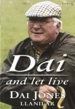 Dai and Let Live