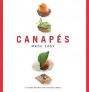Canapes Made Easy