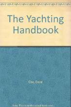 The Yachting Handbook
