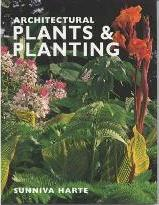 Architectural Plants and Planting