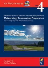EASA PPL (A) & (H) Questions, Answer & Explanations: Exam 4