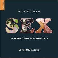 The Rough Guide to Sex
