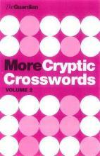 Guardian Book of Cryptic Crosswords Volume Two