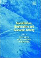 Globalisation, Regionalism and Economic Activity