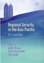 Regional Security in the Asia Pacific