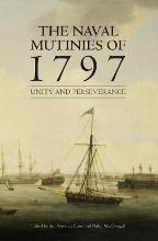 The Naval Mutinies of 1797