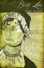 Brief Lives: Jane Austen