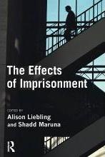 The Effects of Imprisonment