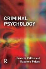 Criminal Psychology