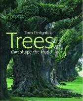 Trees That Shape the World