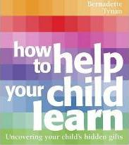 How to Help Your Child Learn