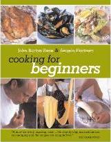 Cooking for Beginners
