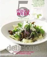Delicious - 5 Nights a Week