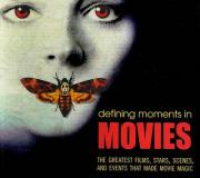 Defining Moments in Movies