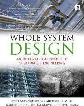 Whole System Design
