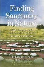 Finding Sanctuary in Nature