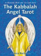 The Kabbalah Angel Tarot