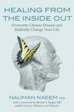 Healing from the Inside Out