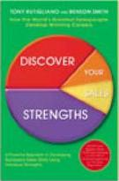 Discover Your Sales Strengths