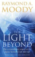 The Light Beyond