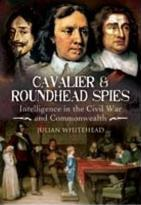 Cavalier and Roundhead Spies