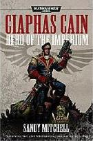 Ciaphas Cain, Hero of the Imperium