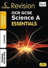 OCR 21st Century Science A