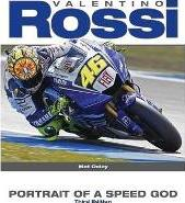Valentino Rossi: Speed God
