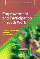 working with diversity in youth and community work soni sangeeta
