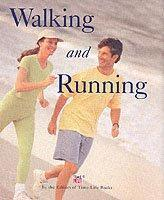 Fitness and Health : Walking and Running – Time Life Value