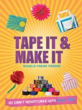 Tape It & Make It