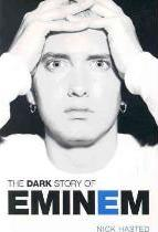 Dark Story of Eminem