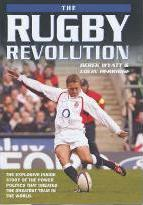 The Rugby Revolution