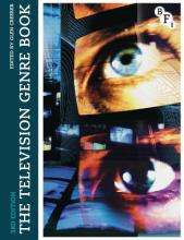 The Television Genre Book