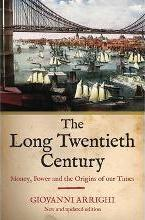 The Long Twentieth Century