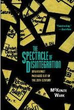 The Spectacle of Disintegration