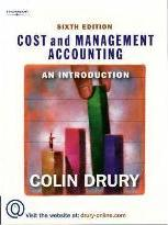 Colin Drury Ebook